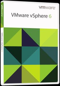 VMware_vSphere6_Box