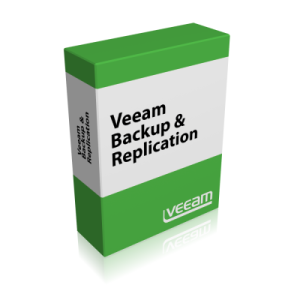 veeam-backup-replication-1